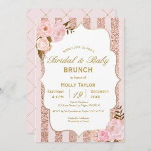 Combined Baby Shower and Bridal Shower Ideas starting at 2.66