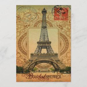 french country modern vintage paris eiffel tower starting at 2.77