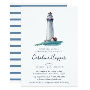 Landmark | Bridal Shower Invitation starting at 2.51