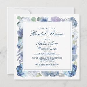 Paris Eiffel Tower Watercolor Floral White Wedding starting at 2.76